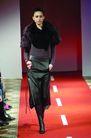 巴黎2004男装冬季发布会0414,巴黎2004男装冬季发布会,服装设计,