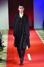 巴黎2004男装冬季发布会0415,巴黎2004男装冬季发布会,服装设计,