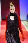 巴黎2004男装冬季发布会0417,巴黎2004男装冬季发布会,服装设计,