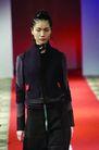 巴黎2004男装冬季发布会0419,巴黎2004男装冬季发布会,服装设计,