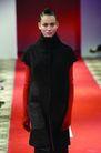 巴黎2004男装冬季发布会0421,巴黎2004男装冬季发布会,服装设计,