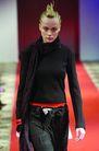 巴黎2004男装冬季发布会0423,巴黎2004男装冬季发布会,服装设计,