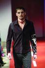 巴黎2004男装冬季发布会0424,巴黎2004男装冬季发布会,服装设计,