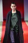 巴黎2004男装冬季发布会0426,巴黎2004男装冬季发布会,服装设计,