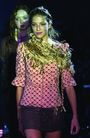 伦敦2004女装秋冬新品发布会0214,伦敦2004女装秋冬新品发布会,服装设计,名模