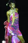 伦敦2004女装秋冬新品发布会0215,伦敦2004女装秋冬新品发布会,服装设计,礼服 服饰设计