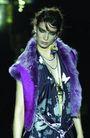 伦敦2004女装秋冬新品发布会0218,伦敦2004女装秋冬新品发布会,服装设计,冬装