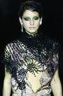 伦敦2004女装秋冬新品发布会0219,伦敦2004女装秋冬新品发布会,服装设计,服装设计师 新款衣饰