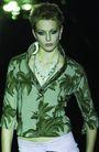 伦敦2004女装秋冬新品发布会0220,伦敦2004女装秋冬新品发布会,服装设计,服装模特 上衣