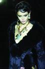 伦敦2004女装秋冬新品发布会0222,伦敦2004女装秋冬新品发布会,服装设计,秋装设计 项链