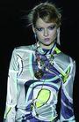 伦敦2004女装秋冬新品发布会0224,伦敦2004女装秋冬新品发布会,服装设计,长袖 服饰设计