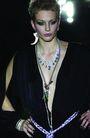 伦敦2004女装秋冬新品发布会0227,伦敦2004女装秋冬新品发布会,服装设计,衣物佩饰