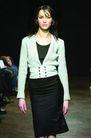 伦敦2004女装秋冬新品发布会0233,伦敦2004女装秋冬新品发布会,服装设计,职业装