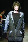 伦敦2004女装秋冬新品发布会0237,伦敦2004女装秋冬新品发布会,服装设计,毛衣