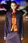 伦敦2004女装秋冬新品发布会0256,伦敦2004女装秋冬新品发布会,服装设计,