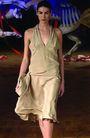 伦敦2004女装秋冬新品发布会0260,伦敦2004女装秋冬新品发布会,服装设计,