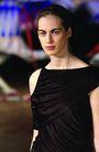 伦敦2004女装秋冬新品发布会0261,伦敦2004女装秋冬新品发布会,服装设计,