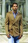 米兰2004秋冬新品发布会0218,米兰2004秋冬新品发布会,服装设计,外套