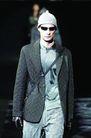 米兰2004秋冬新品发布会0244,米兰2004秋冬新品发布会,服装设计,墨镜 休闲装 斜背包