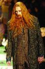 米兰2004秋冬新品发布会0248,米兰2004秋冬新品发布会,服装设计,绅士 毛料 外衣