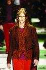 米兰2004秋冬新品发布会0252,米兰2004秋冬新品发布会,服装设计,