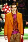 米兰2004秋冬新品发布会0253,米兰2004秋冬新品发布会,服装设计,