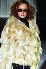 米兰2004女装秋冬新品发布会