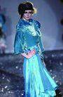 米兰2004女装秋冬新品发布会0595,米兰2004女装秋冬新品发布会,服装设计,