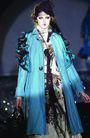 米兰2004女装秋冬新品发布会0596,米兰2004女装秋冬新品发布会,服装设计,