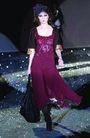米兰2004女装秋冬新品发布会0600,米兰2004女装秋冬新品发布会,服装设计,