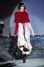 米兰2004女装秋冬新品发布会0601,米兰2004女装秋冬新品发布会,服装设计,