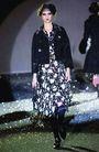 米兰2004女装秋冬新品发布会0603,米兰2004女装秋冬新品发布会,服装设计,
