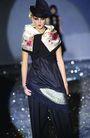 米兰2004女装秋冬新品发布会0605,米兰2004女装秋冬新品发布会,服装设计,