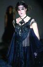 米兰2004女装秋冬新品发布会0607,米兰2004女装秋冬新品发布会,服装设计,