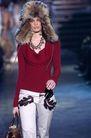 米兰2004女装秋冬新品发布会0613,米兰2004女装秋冬新品发布会,服装设计,