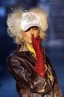 米兰2004女装秋冬新品发布会0617,米兰2004女装秋冬新品发布会,服装设计,