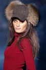 米兰2004女装秋冬新品发布会0618,米兰2004女装秋冬新品发布会,服装设计,