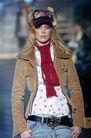 米兰2004女装秋冬新品发布会0624,米兰2004女装秋冬新品发布会,服装设计,