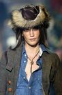 米兰2004女装秋冬新品发布会0627,米兰2004女装秋冬新品发布会,服装设计,