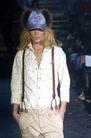 米兰2004女装秋冬新品发布会0631,米兰2004女装秋冬新品发布会,服装设计,