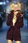 米兰2004女装秋冬新品发布会0636,米兰2004女装秋冬新品发布会,服装设计,