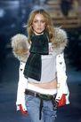 米兰2004女装秋冬新品发布会0640,米兰2004女装秋冬新品发布会,服装设计,