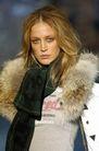 米兰2004女装秋冬新品发布会0641,米兰2004女装秋冬新品发布会,服装设计,