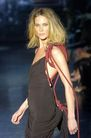 米兰2004女装秋冬新品发布会0649,米兰2004女装秋冬新品发布会,服装设计,
