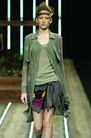 里约热内卢2004女装秋冬新品发布会0129,里约热内卢2004女装秋冬新品发布会,服装设计,