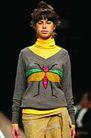 里约热内卢2004女装秋冬新品发布会0130,里约热内卢2004女装秋冬新品发布会,服装设计,