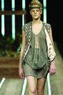 里约热内卢2004女装秋冬新品发布会0134,里约热内卢2004女装秋冬新品发布会,服装设计,