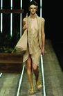 里约热内卢2004女装秋冬新品发布会0135,里约热内卢2004女装秋冬新品发布会,服装设计,里约热内卢 女模 苗条