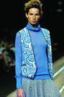 里约热内卢2004女装秋冬新品发布会0138,里约热内卢2004女装秋冬新品发布会,服装设计,女装 秋冬 新品