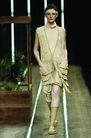 里约热内卢2004女装秋冬新品发布会0142,里约热内卢2004女装秋冬新品发布会,服装设计,随意打扮